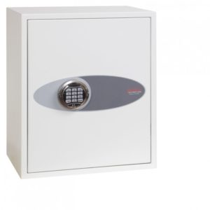 Phoenixsafe Fortress SS1183E with electronic lock