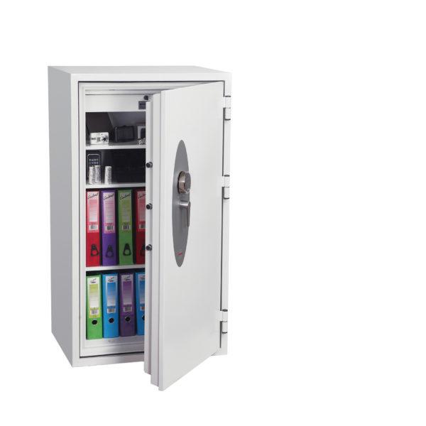 Phoenixsafe FireFox SS1620 Series - SS1623E with 3 shelves