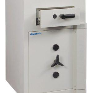 chubbsafes europa deposit gd1 120k with key lock