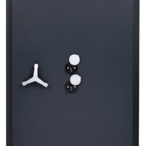 Chubbsafes Trident Grade 5 420k with two key locks