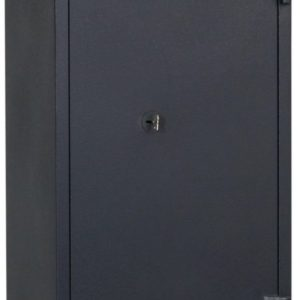 Viper HomeSafe KL web