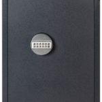 Viper-HomeSafe-M70-EL-001[web]