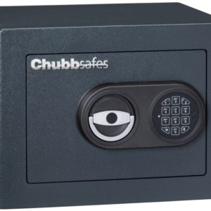 chubbsafes zeta grade 1 size 20e with electronic code lock