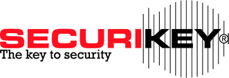 securikey logo