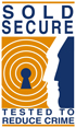 Sold Secure logo small
