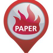 fire safe for paper