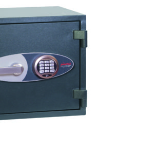 Phoenixsafe Neptune HS1052E with electronic lock