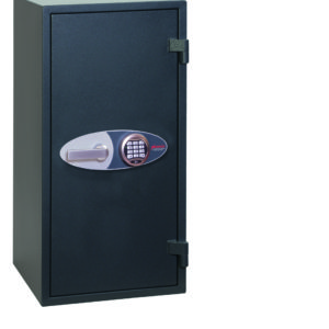 Phoenixsafe Neptune HS1053E with electronic code lock