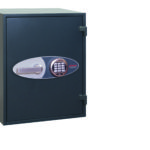Phoenixsafe Neptune HS1054E with electronic code lock