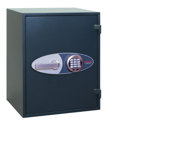 Phoenixsafe Neptune HS1054E with electronic code lock