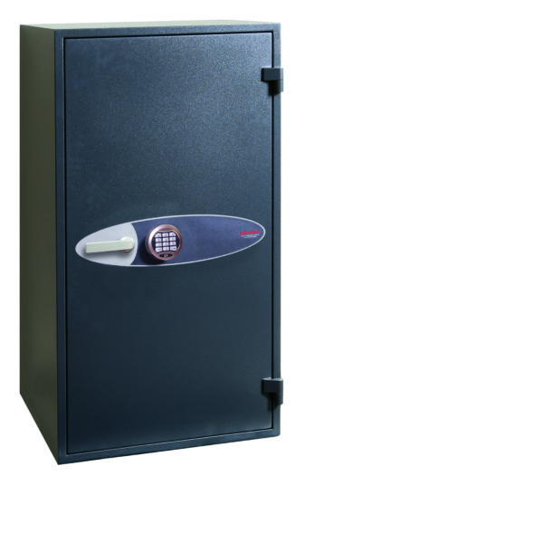 Phoenixsafe Neptune HS1055E with electronic lock