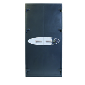 Phoenixsafe Neptune HS1056E with electronic lock