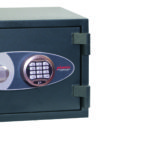 Phoenixsafe Neptune HS1051E with electronic lock
