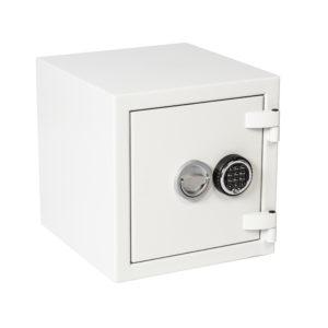De Raat Prisma grade 3 1e with electronic lock