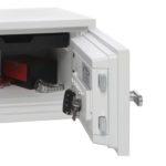 FS1302K (4)