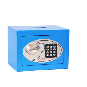 pHOENIXSAFE cOMPACT hOME AND OFFICE SS0721EBD WITH ELECTRONIC LOCK