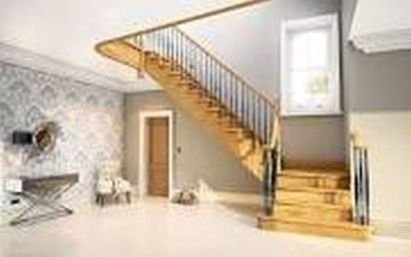 Dudleysafes Harlech Lite S2 - Install 1st floor via stairs. Sizes 00-4