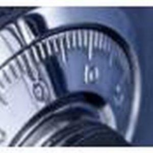 mech comb lock
