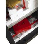 proguard shelf