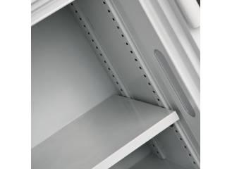 Dudleysafes Harlech Lite S2 - Extra Shelf: Size 4