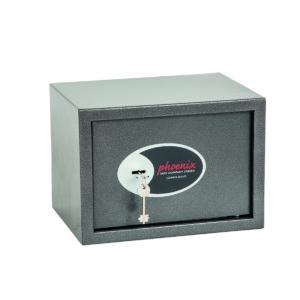 Phoenixsafe Vela Home Safe - SS0802K