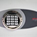 HS0671E (4)