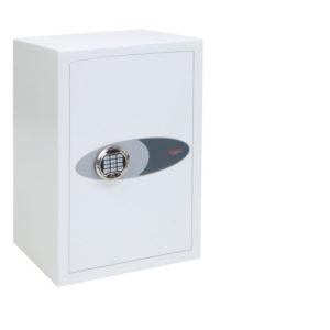 Phoenixsafe venus hs0674e with electronic code lock