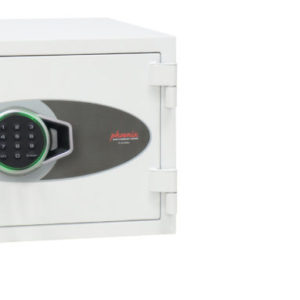 Phoenix Safe Fortress Pro SS1441E with electronic lock