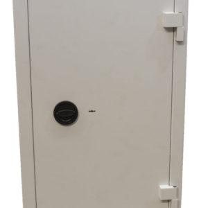keysecure floor standing key cabinet fr950 with key lock