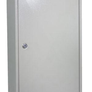 KEYSECURE KS Key Cabinets KS100