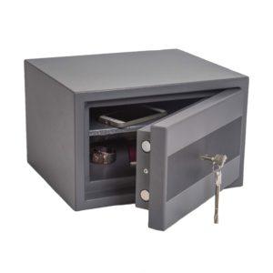 keysecure invictus s2 1k with key lock
