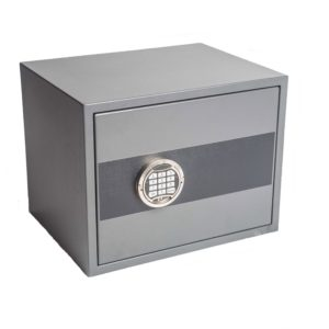 keysecure invictus s2 2e with electronic code lock