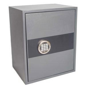 keysecure invictus s2 3e with electronic code lock