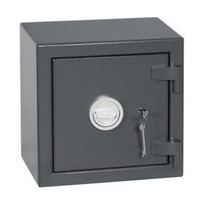 KeySecure Victor Grade 1 1k with key lock