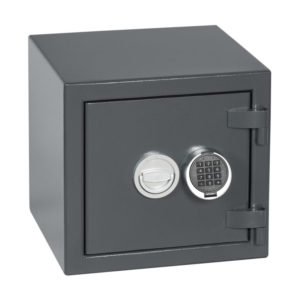 keysecure victor grade 1 size 2 e with electronic lock
