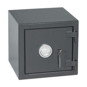 KeySecure Victor Grade 1 2K WITH KEY LOCK