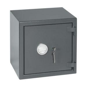 Keysecure Victor grade 1 3 k with keylock