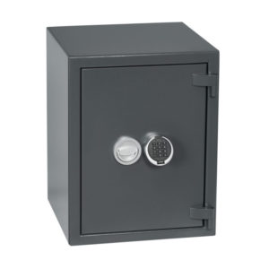 keysecure victor grade 1 size 4e with electronic lock
