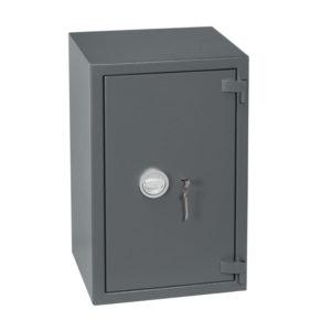 keysecure victor grade 1 size 5k with key lock