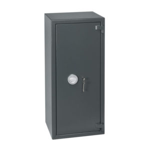 keysecure victor grade 1 size 6 with keylock
