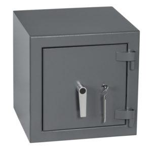 keysecure victor grade 2 size 1k with key lock