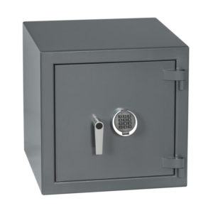 keysecure victor grade 2 2e with electronic lock