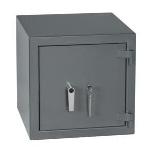 keysecure victor grade 3 size 2k with keylock
