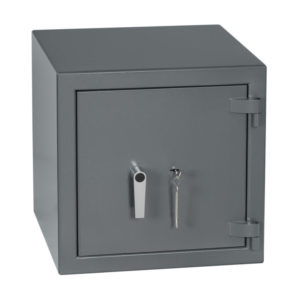 keysecure victor grade 2 size 2k with key lock
