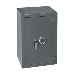 keysecure victor grade 2 4e with electronic lock