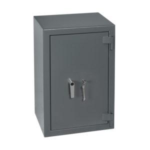 keysecure victor grade 2 size 4 with key lock