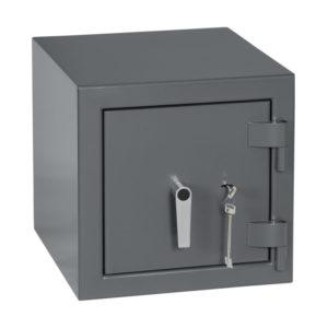keysecure victor grade 3 1k with keylock