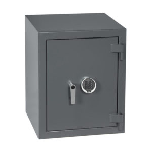 keysecure victor grade 3 3e with electronic lock