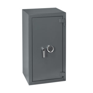 keysecure victor grade 3 5e with electronic lock
